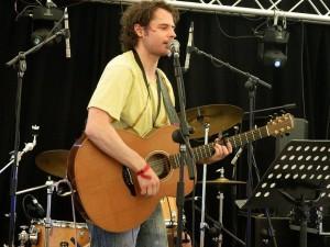 Robb Murphy