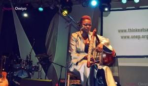 Suzanna Owiyo2