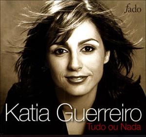 Katia2