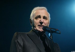 charles_aznavour_reference1