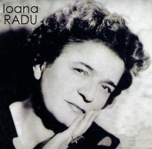 ioana-radu1